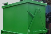 container podea rabatabila-2