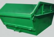 container Skip