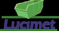 Lucimet